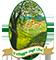 Prodotti tipici liguri – olio, pesto, vino, pasta, funghi – Il Villaggio degli Ulivi | Andora