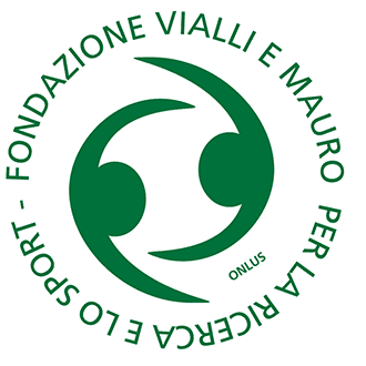 Fondazione Vialli e Mauro per la ricerca