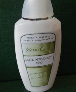 latte detergente
