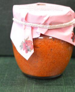 pate-pomodori-secchi-90-gr